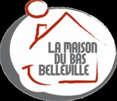 La Maison Du Bas Belleville